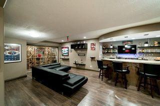 Photo 23: 605 Hemingway Point in Edmonton: Zone 58 House for sale : MLS®# E4147861