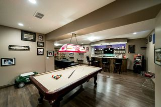 Photo 26: 605 Hemingway Point in Edmonton: Zone 58 House for sale : MLS®# E4147861
