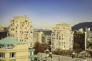 "Photo 20: 601 2888 CAMBIE Street in Vancouver: Mount Pleasant VW Condo for sale in ""THE SPOT"" (Vancouver West)  : MLS®# R2351674"