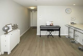 "Photo 5: 601 2888 CAMBIE Street in Vancouver: Mount Pleasant VW Condo for sale in ""THE SPOT"" (Vancouver West)  : MLS®# R2351674"