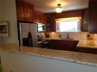 Photo 9: 777 North Drive in Winnipeg: East Fort Garry Residential for sale (1J)  : MLS®# 1906401