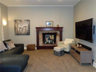 Photo 7: 777 North Drive in Winnipeg: East Fort Garry Residential for sale (1J)  : MLS®# 1906401