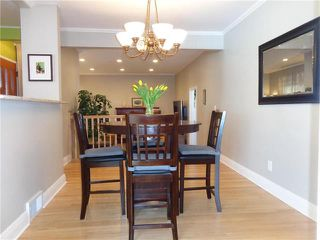 Photo 4: 777 North Drive in Winnipeg: East Fort Garry Residential for sale (1J)  : MLS®# 1906401
