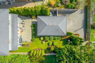 Photo 38: 1165 Chapman Street in VICTORIA: Vi Fairfield West Single Family Detached for sale (Victoria)  : MLS®# 407540