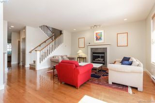 Photo 15: 1165 Chapman Street in VICTORIA: Vi Fairfield West Single Family Detached for sale (Victoria)  : MLS®# 407540