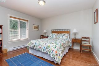 Photo 25: 1165 Chapman Street in VICTORIA: Vi Fairfield West Single Family Detached for sale (Victoria)  : MLS®# 407540