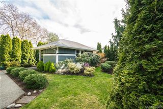 Photo 35: 1165 Chapman Street in VICTORIA: Vi Fairfield West Single Family Detached for sale (Victoria)  : MLS®# 407540