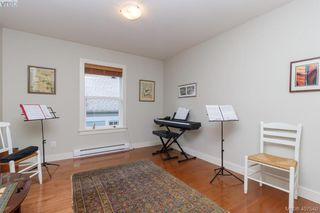 Photo 23: 1165 Chapman Street in VICTORIA: Vi Fairfield West Single Family Detached for sale (Victoria)  : MLS®# 407540