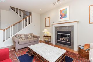 Photo 17: 1165 Chapman Street in VICTORIA: Vi Fairfield West Single Family Detached for sale (Victoria)  : MLS®# 407540