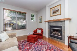 Photo 7: 1165 Chapman Street in VICTORIA: Vi Fairfield West Single Family Detached for sale (Victoria)  : MLS®# 407540