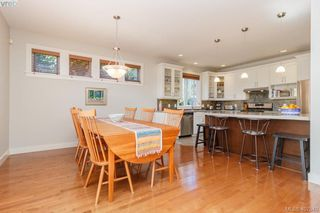 Photo 9: 1165 Chapman Street in VICTORIA: Vi Fairfield West Single Family Detached for sale (Victoria)  : MLS®# 407540