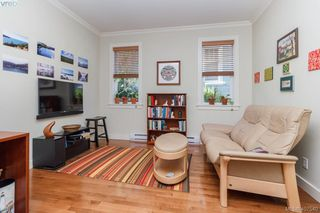 Photo 29: 1165 Chapman Street in VICTORIA: Vi Fairfield West Single Family Detached for sale (Victoria)  : MLS®# 407540