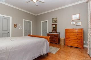 Photo 19: 1165 Chapman Street in VICTORIA: Vi Fairfield West Single Family Detached for sale (Victoria)  : MLS®# 407540