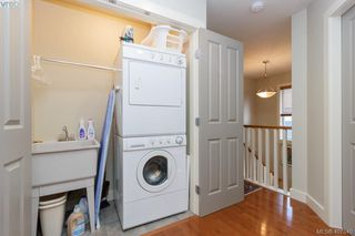 Photo 31: 1165 Chapman Street in VICTORIA: Vi Fairfield West Single Family Detached for sale (Victoria)  : MLS®# 407540