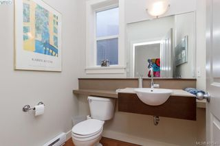 Photo 27: 1165 Chapman Street in VICTORIA: Vi Fairfield West Single Family Detached for sale (Victoria)  : MLS®# 407540