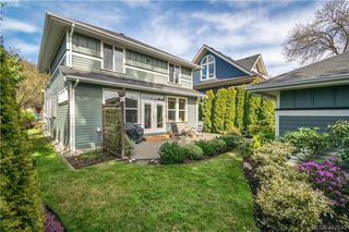 Photo 34: 1165 Chapman Street in VICTORIA: Vi Fairfield West Single Family Detached for sale (Victoria)  : MLS®# 407540