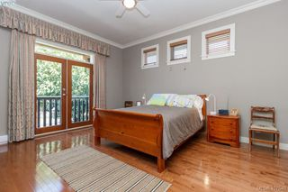 Photo 18: 1165 Chapman Street in VICTORIA: Vi Fairfield West Single Family Detached for sale (Victoria)  : MLS®# 407540