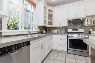 Photo 14: 1165 Chapman Street in VICTORIA: Vi Fairfield West Single Family Detached for sale (Victoria)  : MLS®# 407540