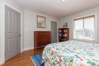 Photo 26: 1165 Chapman Street in VICTORIA: Vi Fairfield West Single Family Detached for sale (Victoria)  : MLS®# 407540