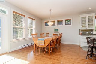 Photo 8: 1165 Chapman Street in VICTORIA: Vi Fairfield West Single Family Detached for sale (Victoria)  : MLS®# 407540