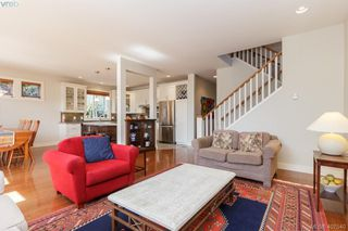 Photo 16: 1165 Chapman Street in VICTORIA: Vi Fairfield West Single Family Detached for sale (Victoria)  : MLS®# 407540