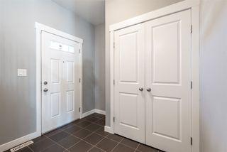 Photo 2: 14123 138 Street in Edmonton: Zone 27 House for sale : MLS®# E4149894