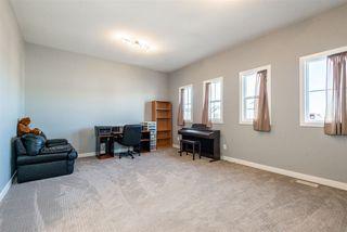 Photo 13: 14123 138 Street in Edmonton: Zone 27 House for sale : MLS®# E4149894