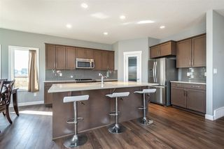 Photo 8: 14123 138 Street in Edmonton: Zone 27 House for sale : MLS®# E4149894