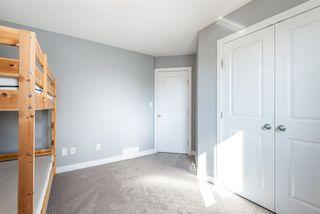 Photo 20: 14123 138 Street in Edmonton: Zone 27 House for sale : MLS®# E4149894