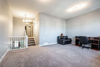 Photo 14: 14123 138 Street in Edmonton: Zone 27 House for sale : MLS®# E4149894