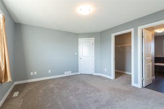 Photo 16: 14123 138 Street in Edmonton: Zone 27 House for sale : MLS®# E4149894