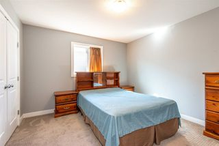 Photo 21: 14123 138 Street in Edmonton: Zone 27 House for sale : MLS®# E4149894