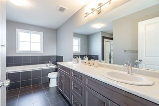 Photo 17: 14123 138 Street in Edmonton: Zone 27 House for sale : MLS®# E4149894