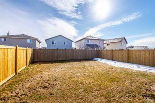 Photo 24: 14123 138 Street in Edmonton: Zone 27 House for sale : MLS®# E4149894