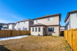 Photo 25: 14123 138 Street in Edmonton: Zone 27 House for sale : MLS®# E4149894