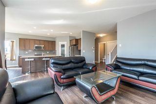 Photo 5: 14123 138 Street in Edmonton: Zone 27 House for sale : MLS®# E4149894