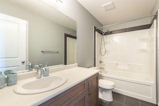 Photo 23: 14123 138 Street in Edmonton: Zone 27 House for sale : MLS®# E4149894
