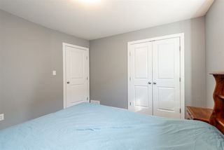 Photo 22: 14123 138 Street in Edmonton: Zone 27 House for sale : MLS®# E4149894