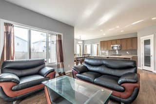 Photo 6: 14123 138 Street in Edmonton: Zone 27 House for sale : MLS®# E4149894