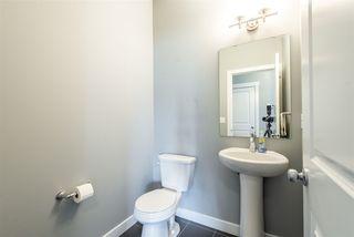Photo 11: 14123 138 Street in Edmonton: Zone 27 House for sale : MLS®# E4149894