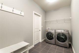 Photo 12: 14123 138 Street in Edmonton: Zone 27 House for sale : MLS®# E4149894
