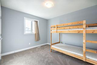 Photo 19: 14123 138 Street in Edmonton: Zone 27 House for sale : MLS®# E4149894