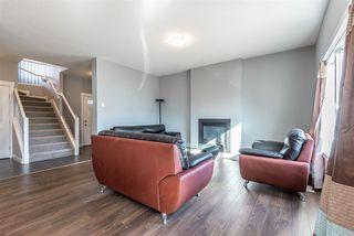 Photo 4: 14123 138 Street in Edmonton: Zone 27 House for sale : MLS®# E4149894