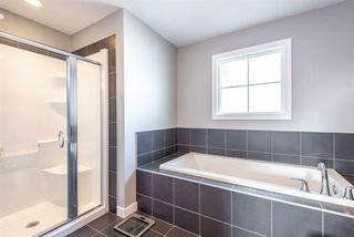 Photo 18: 14123 138 Street in Edmonton: Zone 27 House for sale : MLS®# E4149894