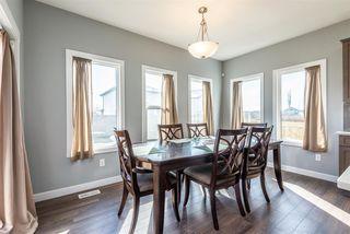 Photo 10: 14123 138 Street in Edmonton: Zone 27 House for sale : MLS®# E4149894