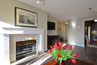 "Photo 6: 403 15340 19A Avenue in Surrey: King George Corridor Condo for sale in ""Stratford Gardens"" (South Surrey White Rock)  : MLS®# R2353532"
