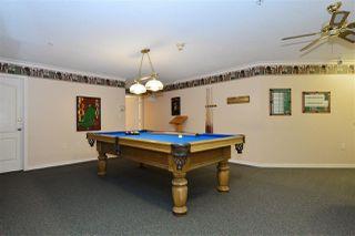 "Photo 18: 403 15340 19A Avenue in Surrey: King George Corridor Condo for sale in ""Stratford Gardens"" (South Surrey White Rock)  : MLS®# R2353532"