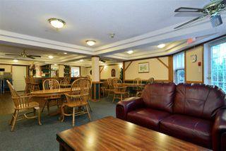 "Photo 16: 403 15340 19A Avenue in Surrey: King George Corridor Condo for sale in ""Stratford Gardens"" (South Surrey White Rock)  : MLS®# R2353532"