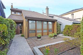 Main Photo: 4233 W 15TH Avenue in Vancouver: Point Grey House for sale (Vancouver West)  : MLS®# R2355262