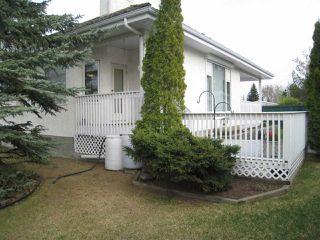 Photo 30: 111 BLACKBURN Drive W in Edmonton: Zone 55 House for sale : MLS®# E4150406